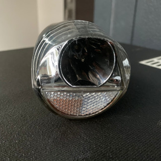 LEDオートライト、ホイールセット 27インチ