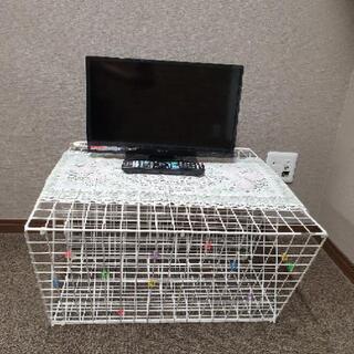 テレビ 3千円