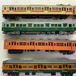 鉄道模型ギミック工作教室!オンライン可