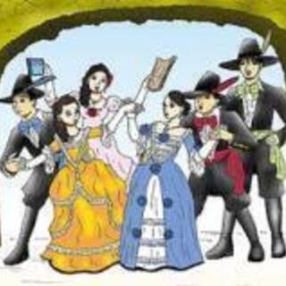 声楽家🎵出張生演奏依頼🎵パーティ、イベント、結婚式、記念式典、学...