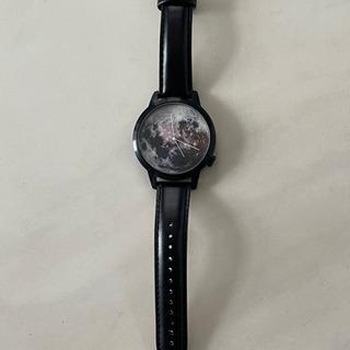 一週間限り⁉️ヴィーダプラスの腕時計売ります。(新品の未使…