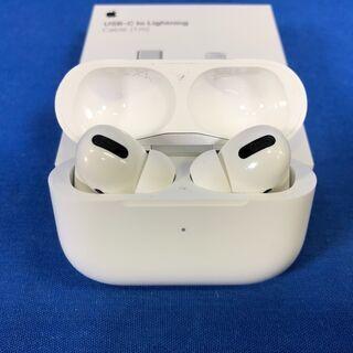 【動作保証60日間あり】Apple MWP22J/A AirPo...