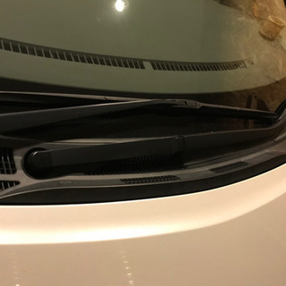 エスティマ50系ワイパーブレード