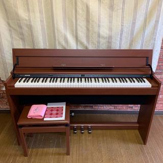 電子ピアノ買取致します!出張買取専門です