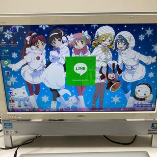 【格安】パソコン 2台セット - 新潟市