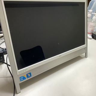 【格安】パソコン 2台セットの画像