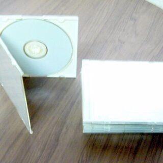 DVD-RAMディスク【値下げ!】
