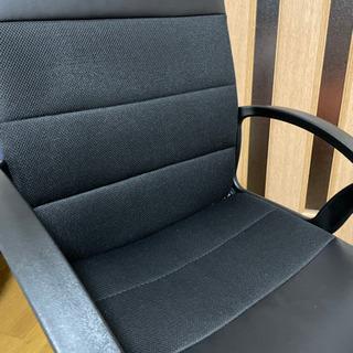 テレワーク用 椅子 - 福岡市