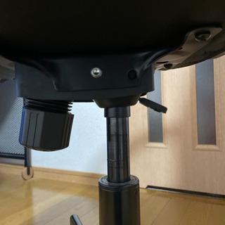 テレワーク用 椅子 − 福岡県