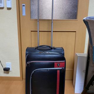 元値1万円のスーツケース0円! - 売ります・あげます