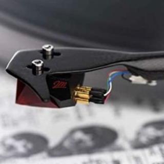 新品未使用 レア 1964 ビートルズ Pro-Ject レコードプレイヤー - 家電