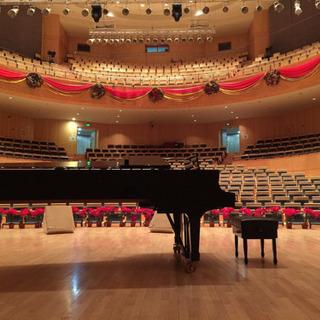 名古屋駅からすぐ!!ピアノ初めてみませんか?🎹