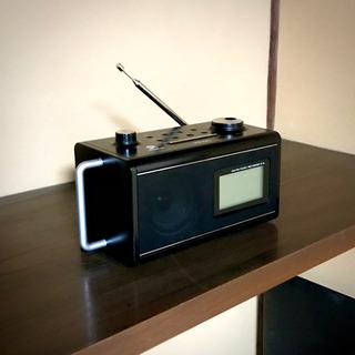 語学 FM AMラジオレコーダー TEAC ティアック R…