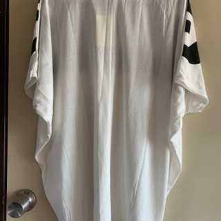 新品 半袖 T恤衫