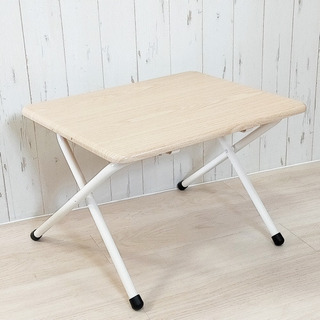 ローテーブル デスク 折り畳み式 配送室内設置可能‼︎ R…