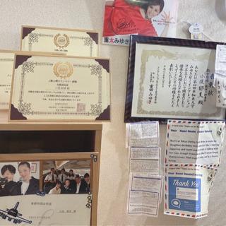 赤間西コミセン裏、4歳からシニアのための英語教室 − 福岡県