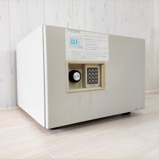 デジタル金庫 電子式 配送室内設置可能‼︎ R04060