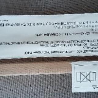 IKEA 高さ調整可能なベビーベッド − 岐阜県
