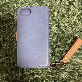 【ネット決済・配送可】iPhone SE2 スマホケース 未使用品
