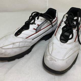 靴【SRIXON】GGS-1022/DIGISOLE/ゴル…