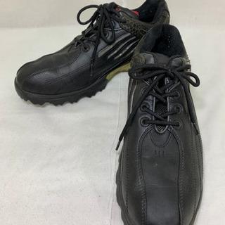 靴【SRIXON】S-1032/BARRIER PLATE…