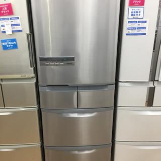 HITACHI(日立)の冷蔵庫2014年製(R-K42D)…