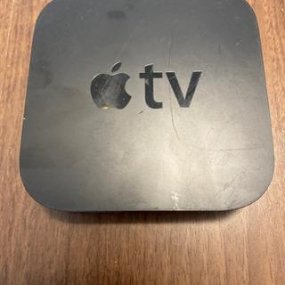 AppleTV  (旧世代)