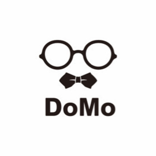 目の検査と専門スキルを強みにするDoMoメガネです。