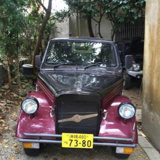 【早い者勝ち】ジムニーja22 公認車