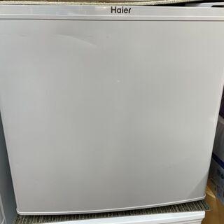 ☆Haier ハイアール 1ドア冷蔵庫 JR-N40E 2…