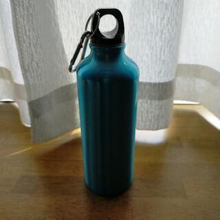 水筒(新品)
