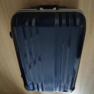 スーツケース 大(7泊くらい)