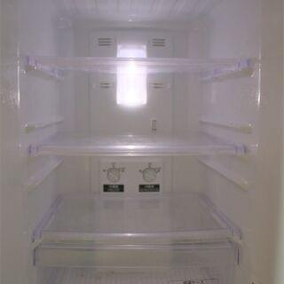 【美品】冷蔵庫 146L  2016年製  (冷蔵室 10…