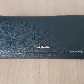 ポールスミス 長財布 (レディース)