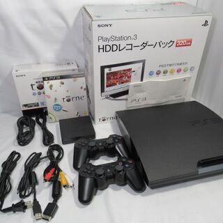 JKN2255/プレイステーション3/PS3/トルネ/to…