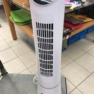 KOIZUMI ACF-2071W 2014年製 冷風扇