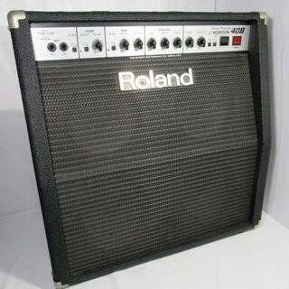 JKN2258/ギターアンプ/ローランド/Roland/G…