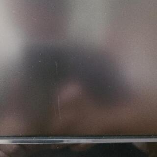 DELL  22インチワイドサイズ液晶ディスプレイ − 東京都