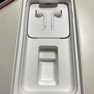 【美品】iPhone7 32GB ローズゴールド docomo - 新潟市