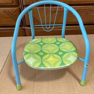 子ども 豆イス 豆椅子