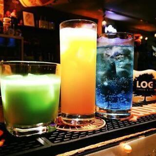 明日諫早で飲みましょう!