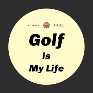 4/19南幌ゴルフコースで練習ラウンド開催(*´∀`)♪⛳️✨