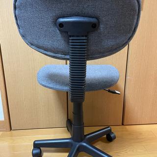【学習椅子 売ります!】
