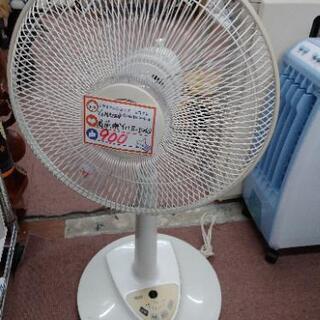 暑くなる前に準備を🌸扇風機🌸 YAMAZEN