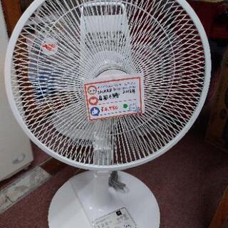 暑くなる前に準備を🌸扇風機🌸SHARP