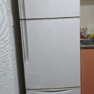 ★冷凍庫★日立★1999年製★。・