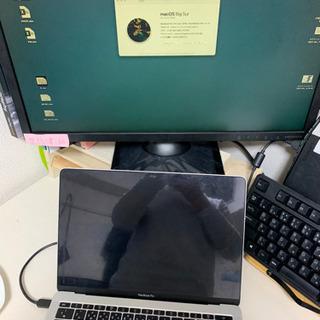 MacBook Pro 13inch 2016 256GB…