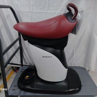 乗馬マシン RODEOBOY(ロデオボーイ) FD-017