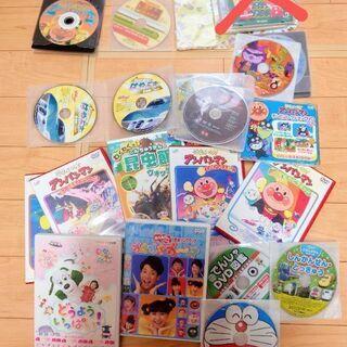 DVDセット 10枚以上 おかあさんといっしょ・いないない…
