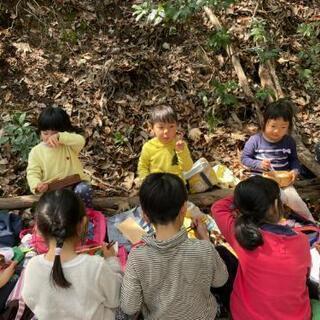 三田、三木市♥️園児募集♪笑顔と愛いっぱいの幼稚園です❤️